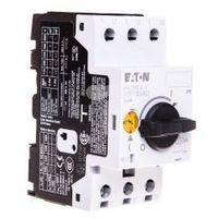 Wyłącznik do transformatorów 3p 4a 150ka pkzm0-4-t 088914  marki Eaton
