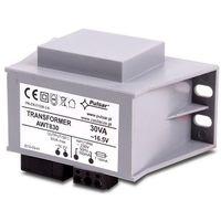 Ropam Transformator  trans-30va/16.5v
