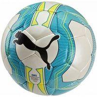 Piłka nożna  evopower 4-3 club 08255601 izimarket.pl marki Puma