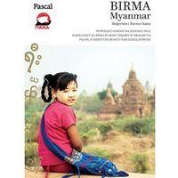 Birma (9788376427928)