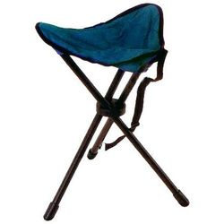 Krzesło składane Spartan ze sklepu FiveSport.pl