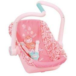 Fotelik Baby Annabell (703120-116720). od 3 lat