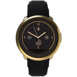 Smartwatch marki MyKronoz, ZeRound