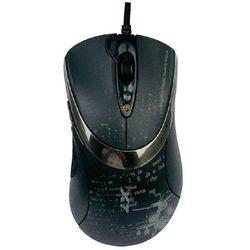 A4tech Mysz  xgame v-track f4