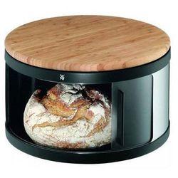 Chlebak z deską do krojenia Gourmet WMF - sprawdź w wybranym sklepie