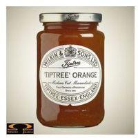 Angielska konfitura tiptree orange  wyprodukowany przez Wilkin & sons