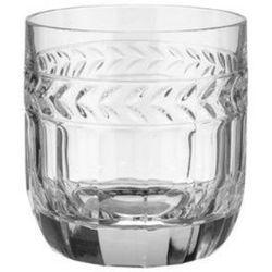 - miss desiree szklanka pojemność: 0,32 l marki Villeroy & boch