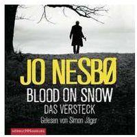 Blood On Snow: Das.. (9783957130020)