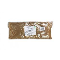 Cynamon mielony bio 1 kg - horeca (dary natury), marki Horeca - pozostałe
