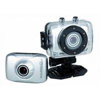 Kamera Sportowa Manta MM337, towar z kategorii: Kamery sportowe