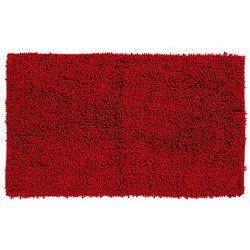 Dywanik shagini wyprodukowany przez Home&you