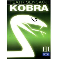 Kobra III Kolekcja (5902600067870)