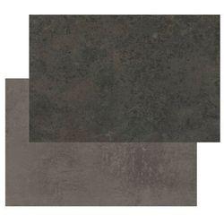 Panel przyblatowy laminowany Kasei 0,3 x 60 x 200 cm carnival / cement (3663602636342)