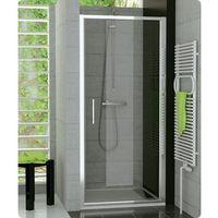 Ronal  top-line drzwi prysznicowe topp09005007 marki Sanswiss
