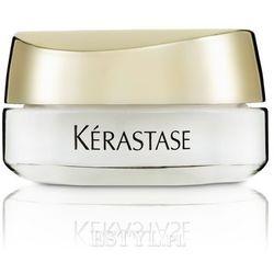 elixir ultime serum solide - odżywcze serum do włosów 18ml od producenta Kerastase