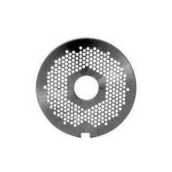 Sitko z otworami 2 mm do maszynki EM-3/8 | MESKO AGD, NR.8A2