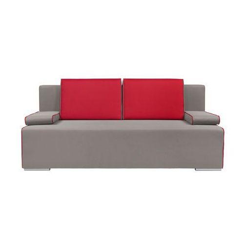 Simon lux 3DL - produkt dostępny w Black Red White