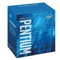 Procesor  pentium g4560 box 1151 (bx80677g4560) darmowy odbiór w 20 miastach! wyprodukowany przez Intel