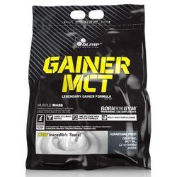 Olimp Gainer MCT Truskawka 6,8kg