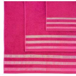 Ręcznik alicante od producenta Home&you