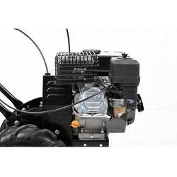 GLEBOGRYZARKA SPALINOWA PRZECIWBIEŻNA KULTYWATOR HECHT 750 MOC 6.5KM - OFICJALNY DYSTRYBUTOR - AUTORYZOWANY D