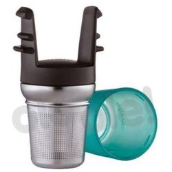 zaparzacz do herbaty tea infuser for west loop 2.0 marki Contigo