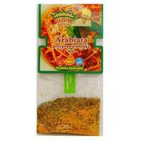 Arabiata - sos do dań włoskkich 30 g marki Royal brand