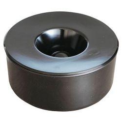 Popielnica stołowa Śr - produkt z kategorii- Popielniczki