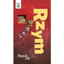 Rzym - Pascal 360 stopni (2014) - Dostępne od: 2014-11-21, rok wydania (2014)