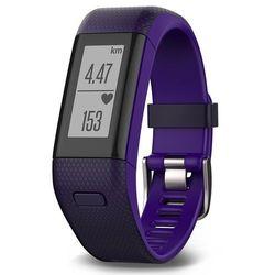Garmin Vivosmart HR, produkt z kat. smartwatche