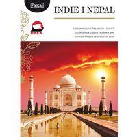 INDIE I NEPAL