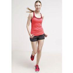 Reebok Koszulka sportowa neon cherry, rozmiar od 30 do 48, różowy