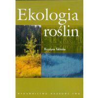 Ekologia roślin (2012)