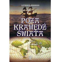 Poza krawędź świata., rok wydania (2014)