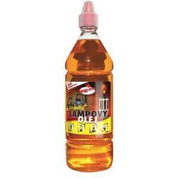 Olej lampowy PE – PO 1l citronela, z kategorii Dekoracje ogrodowe