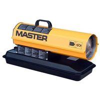 b65 cel + termostat marki Master