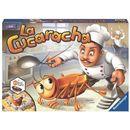 La Cucaracha (4005556222520)