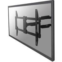 Uchwyt ścienny do TV, LCD NewStar Products NM-W460BLACK, Maksymalny udźwig: 30 kg, 81,3 cm (32