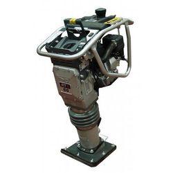 Ubijak stopowy Belle RTX 66 z kategorii Pozostałe narzędzia elektryczne