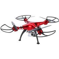 Syma Dron  x8hg (5902230131286)
