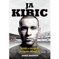 Ja kibic (9788328010499)