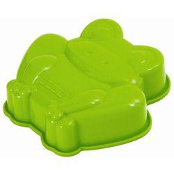 Forma do ciasta żaba  marki Pavoni