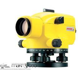 Niwelator optyczny LEICA JOGGER 32 - sprawdź w wybranym sklepie