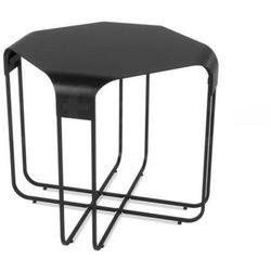 Umbra stolik kawowy graph side marki Sofa.pl