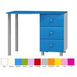 Biurko NEMO z kategorii biurka