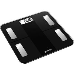 Oro-Med Oro-Scale Bluetooth
