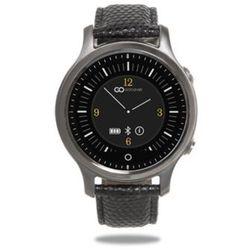 Goclever Chronos PI, produkt z kat. smartwatche
