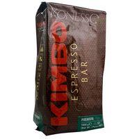 premium 1 kg od producenta Kimbo
