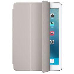 smart cover do ipad pro 9,7