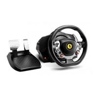 Thrustmaster TX Racing (PC, Xbox One)